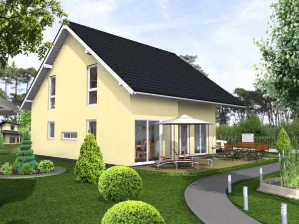 137-Massivhaus-Wiesbaden