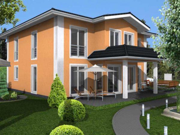 206-Architektenhaus-Wiesbaden